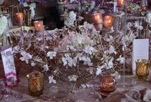 Golden Drop Weddings