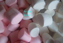 şeker hamuru