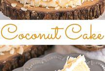 Liv For Cake Recipes
