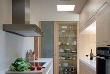 Cucine via della fotografia
