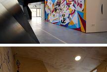 ¿Has visto esa oficina? / by Áthari Consulting Group
