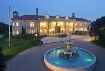 Cedar Grove Homes & Real Estate For Sale / Cedar Grove Homes & Real Estate For Sale, #CedarGrove #NJHomesForSale