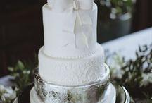 Celebrating Weddings / Ideas for weddings: ceremony & reception location, lodging, theme, food, attire, bridal party gifts, honeymoom etc.   All found in Mount Dora.