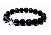 DE Armbänder aus Edelsteinen , Mineralstein , Mineral, Juwel / Wenn Sie Ihr Handgelenk zu dekorieren und zugleich tun etwas für Ihre Gesundheit wollen, ist dies für Sie Wand Kreatur. Die perfekte Wahl für Sie sind Armbänder Juwelen.