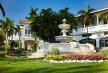 Seagarden Beach Resort Private Transfer from Montego Bay Airport  - Only $15.00