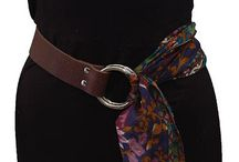 Must Have Belts