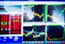 http://financials.com.br/investimento-para-ganhar-dinheiro/