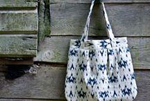 bag to make