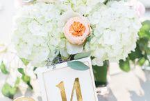 Maravilla Garden Wedding
