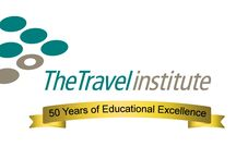 The Travel Institute / Articles and tips for Travel Pros / by Catherine Heeg - Customized Management Solutions