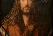 Artisti del 1500