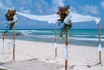 20th Anniversary - At The Beach!