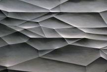 Texture / орнамент