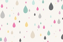 Print & Patterns / by Amor Amor