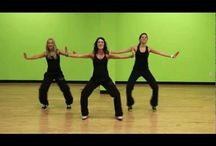 Tanec,dance,..