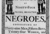Documentary image. Before 1800