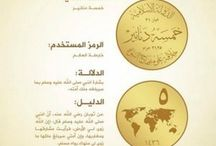 Currency News / Iranian Rial Currency Exchange News