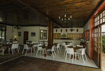 De Noordhoek Lifestyle Hotel / De Noordhoek Lifestyle Hotel is a 4 star 20 bedroomed Boutique Hotel set in the beautiful, vibrant Noordhoek Farm Village. A must visit destination for any well travelled visitor - we offer you the Best of Noordhoek when you spend time here. #Noordhoek #CapeTown