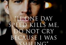 R.I.P Paul Walker xx.