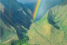 Curcubee (rainbow)