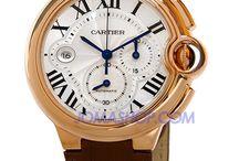 Catier Watches