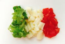 food design italy photo