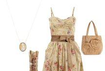 fashions fade style is eternal yves saint laurent / by KRISTINA ALVARADO
