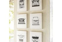 Canvas project ideas