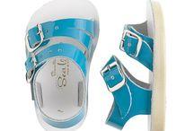 ___shoes___