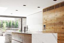Kitchen ideas ★