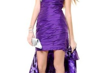 Prom Dresses 2014 / New designer prom dresses and get latest news on dresses & most popular 2014 styles