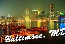 2014 Sales Meeting In Baltimore, MD / #MNETBaltimore  Pictures from our Sales Meeting in Baltimore, MD  June 11-13th 2014