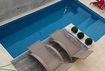 mini pool3