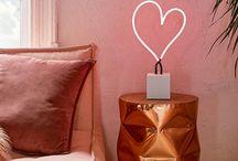 Home decor/furniture