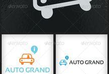 Car_icon\logo