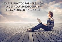 Photography Articles i Have found Interesting / Some articles i have read and found helpful or interesting and would like to share