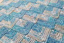 Beautiful geometric patterns