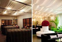 Platin Lounge