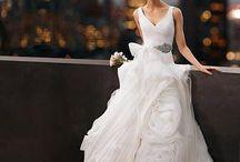 Weddings / by Kalina Miteva