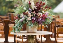 Fall Wedding Ideas / 0