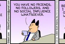 hu.SocialMedia