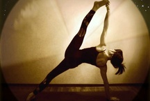 Yoga as it is....In my heart and on my mind