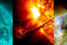 Science / Veda Kosmos