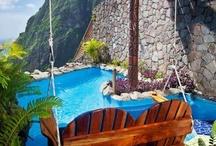 Renovate - Pool