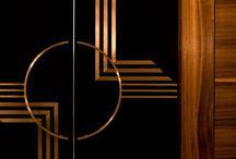- DOOR DESIGN -