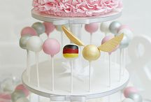 pops cakes