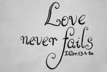 My Faith ... My Dream