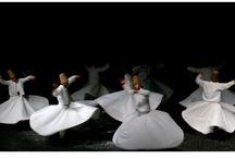 Ankara İslami Düğün Organizasyonu, Dini Düğün Organizasyonu