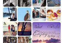 #lilsplashretreat / Photography Retreat