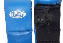 UFG Bag Gloves , Punching Mitts, Focus Mitts / Manufacturers, Exporters and suppliers of quality punching mitts, BAG GLOVES,punch mitts, boxing mitts, sparring mitts, focus mitts, boxing pads, punching pads.